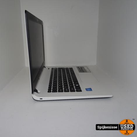 Acer Aspire ES13 ES1-331-C459 *803802*