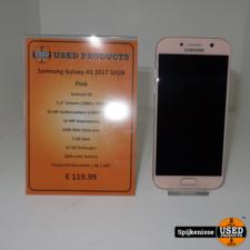 Samsung Galaxy A5 32GB Pink *803830*