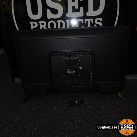 Proline L3238HD LED TV