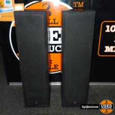 JBL Northridge E60 Speakers *803886*