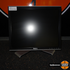 Dell 1707FPT Monitor *803854*