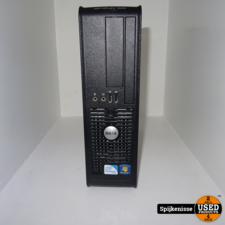 Dell Optiplex 380 Computer *803959*