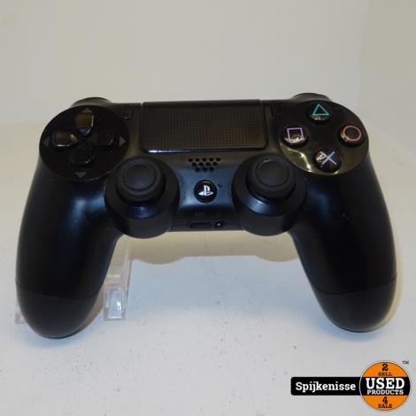 PS4 Controller *804078*