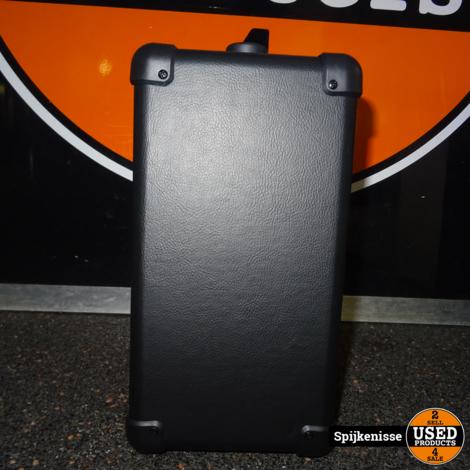 Kustom 10W Bass Combo KXB1 Versterker NIEUW/DOOS *804109*