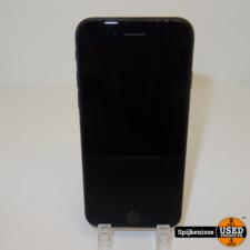 Apple IPhone 8 64GB Space Grey *804117*