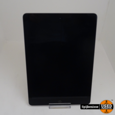 Apple iPad 6e Generation 32GB Space Grey ZGAN *804214*
