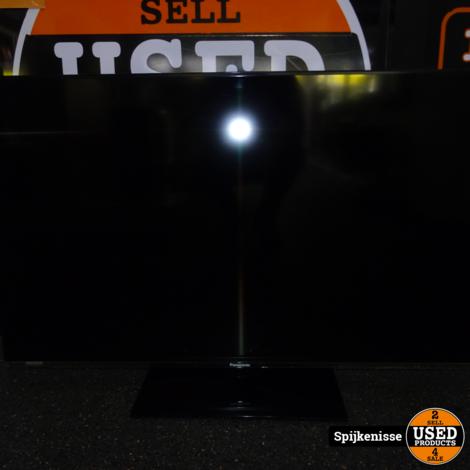 Panasonic TX-L42E6EK LED SMART TV *804265*