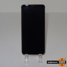 Samsung Galaxy S9 64GB Sunrise Gold *804274*