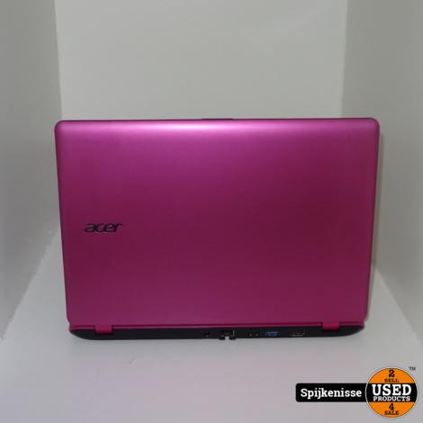 Acer Aspire V3-112P Series *804271*