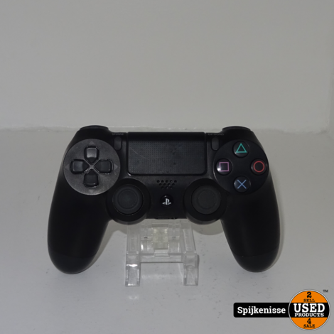 Sony PS4 Controller *804276*