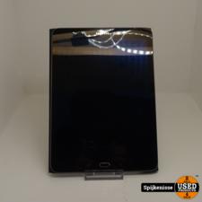 Samsung Samsung Galaxy Tab S2 32GB *804295*