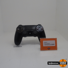 Sony PS4 Controller *804313*