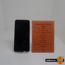Huawei P20 Pro 128GB Twilight *804318*