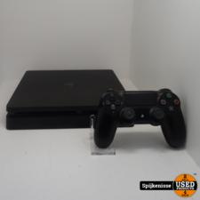Sony Playstation 4 500GB *804312*