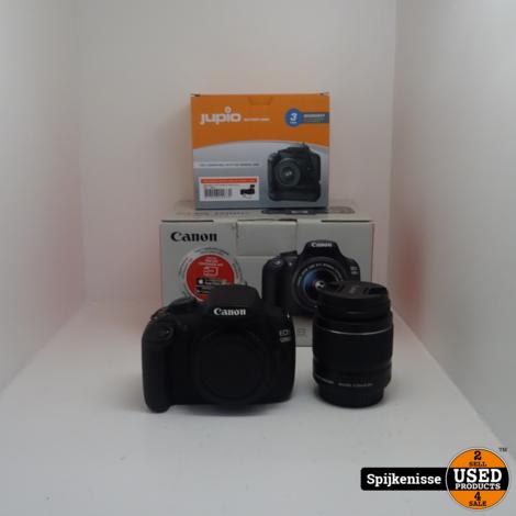 Canon EOS 1200D *804338*