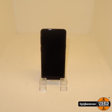 Samsung Galaxy S9 Duos 64GB Midnight Black *804353*