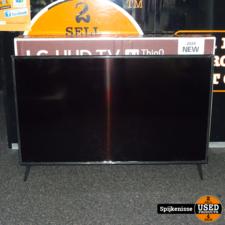 LG LG 49UN71006LB Smart TV *804373*