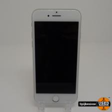iPhone Apple iPhone 8 64GB Zilver *804290*