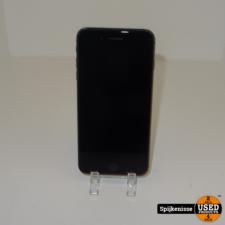 iPhone Apple iPhone 8 Plus 64GB Space Gray *804397*