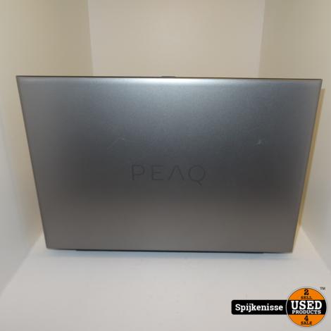 PEAQ PNB S1414-ION1 S *804389*