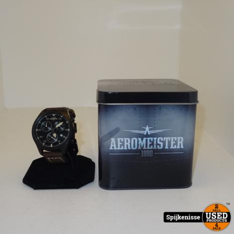 Aeromeister 1880 AM8005 *804433*