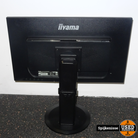Iiyama Prolite B2481HS Monitor *804442*