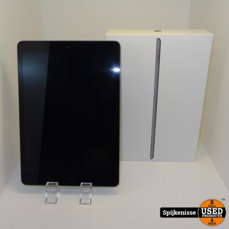 Apple iPad 32GB 7th Generation *804450*