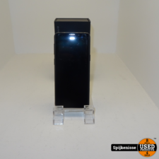 Samsung Galaxy S9 64GB Midnight Black *804456*