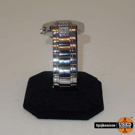 Guess Steel W0628L1 Horloge *804476*