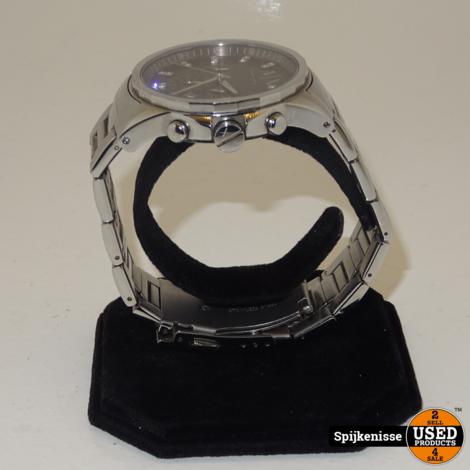 Armani Exchange AX2092 Horloge *804475*