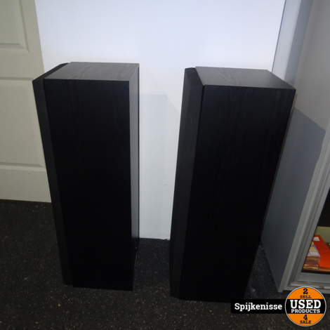 Custom Made Towers 220W 10352 *804480*