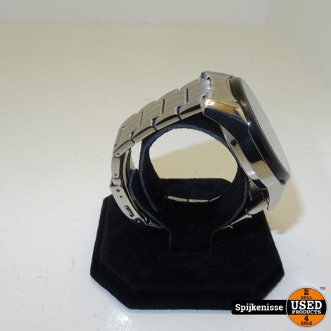 Pulsar Solar horloge *804514*