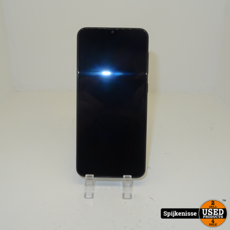 Samsung Galaxy A20 32GB Blue *804524*