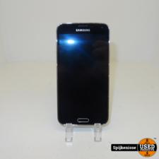 Samsung Galaxy S5 Plus 16GB Blue *804528*