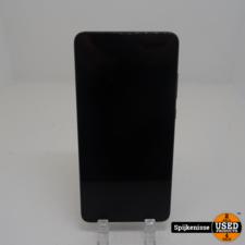 Huawei Mate 20 128GB Black MET DOOS *804547*