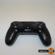 Sony Playstation 4 Controller *804572*