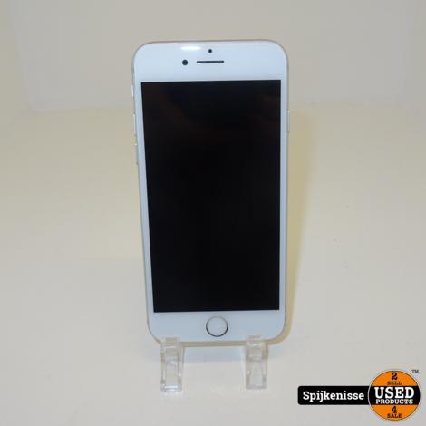 Apple iPhone 7 32GB Gold *804569*