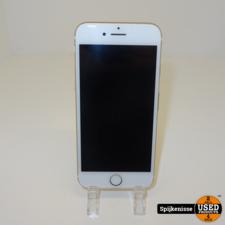 Apple iPhone 7 32GB Gold *804571*