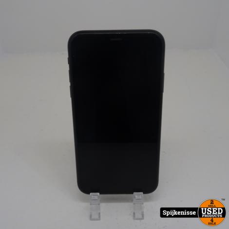 Apple iPone Xr 64GB Space Gray *804601*