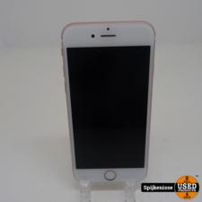 Apple iPhone 6S 32GB Rose Gold *804594*