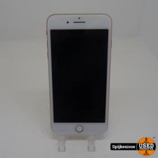Apple iPone 8 Plus 64Gb Rose Gold *804597*