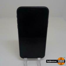 Apple iPhone Xr 128GB Black *804629*