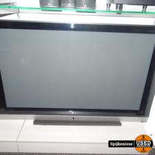 LG 50PC1R 50 Inch TV *804625*