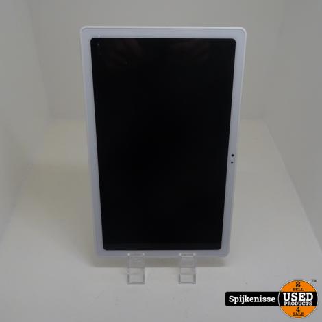 Samsung Galaxy Tab A7 32GB Silver *804633*