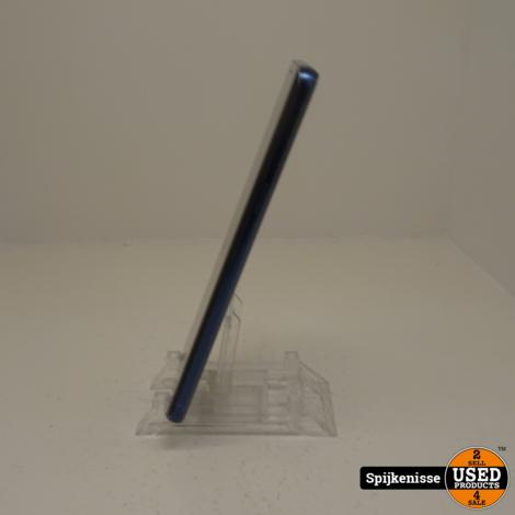 Samsung Galaxy S9 Plus 128GB Coral Blue *804640*