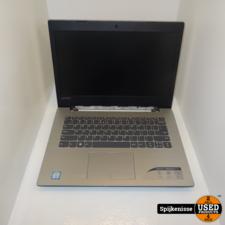 Lenovo Ideapad 320 *804605*