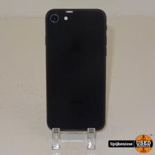 apple Apple iPhone 8 128GB Space Gray *804658*