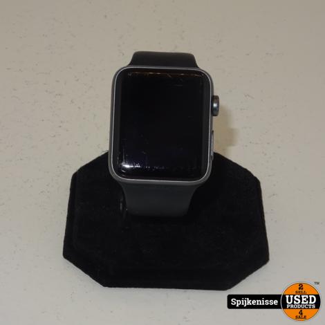 Apple Watch Series 2 42mm *804661*