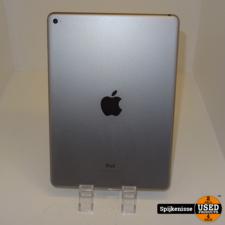 apple Apple iPad Air 2 128GB Space Gray *804664*