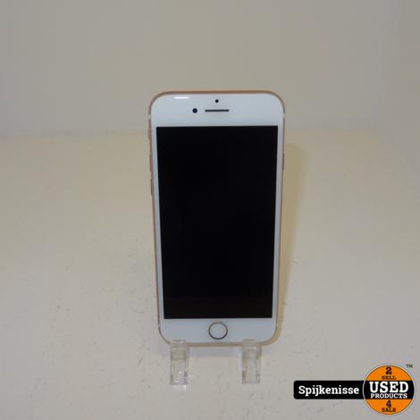 Apple iPhone 7 32GB Rose Gold *804709*